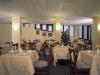 hotelville9511_resized