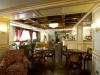hotelville0803_resized