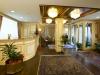 hotelville0809_resized
