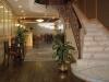 hotelville9501_resized
